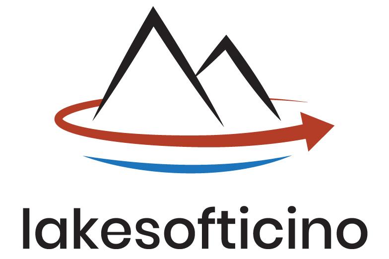 lakesofticino